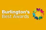 Nomination deadline for Burlington's Best Awards extended to Feb. 28