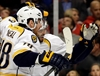 Keith scores, Blackhawks eliminate Predators with 4-3 win-Image1