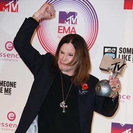 Ozzy Osbourne believes Adolf Hitler was gay-Image1