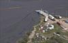 Saskatchewan Justice reviewing Husky oil spill-Image1