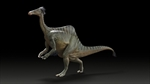 50-year mystery of missing dino bones solved-Image1