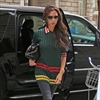Victoria Beckham worried about son's love of motorbikes-Image1