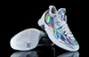 At All-Star weekend, it's all about specially designed shoes-Image1