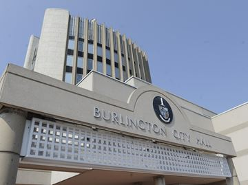 Burlington Downtown BIA to expand its reach