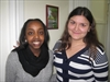 My Canadian Experience - Reflections from a Canada World Youth participant - Related Image