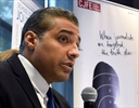 Mohamed Fahmy to meet the press in Toronto-Image1