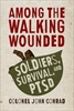 Among the Walking Wounded by Col
