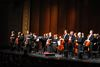 Windsor Symphony Orchestra final 2013-14 performance