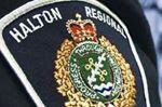 Male suspect sought in Burlington home break-in