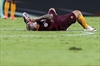9-man Roma misses out on Champions League after Porto loss-Image17