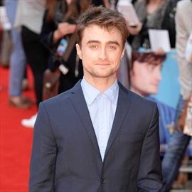 Daniel Radcliffe never visited Harry Potter World-Image1