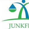 JunkFree