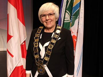 Meaford mayoral candidates face no action on election expenses audit