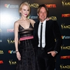 Nicole Kidman feels 'so lucky' to be married to Keith Urban-Image1