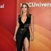 Marc Anthony: Jennifer Lopez is my 'girl for life'-Image1