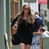 Cressida Bonas earns rave reviews from critics-Image1