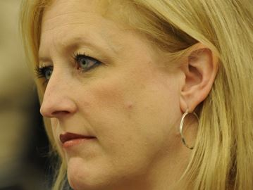 Raitt to hold grand opening of campaign office