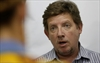 Head of Rio's water utility sees 'problems' in Olympic bay-Image1