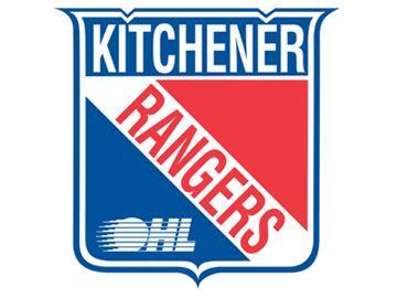 Kitchener Rangers