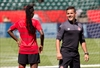 Herdman summons youth for pre-Olympic camp-Image1
