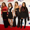 Little Mix 'in talks' for tell-all documentary-Image1