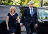 Canada facing 'critical decision': Harper-Image1