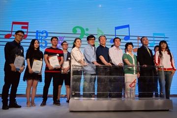 Jackie Chan backing Beijing 2022 Winter Olympics bid-Image1