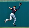 OF Austin Jackson makes Indians' opening-day roster-Image1