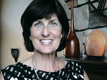 New Arnprior-McNab-Braeside school trustee