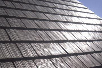 Delightful Enviroshake: Your Lifetime Roof Alternative
