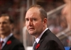 AP Source: Sharks to hire Peter DeBoer as head coach-Image1