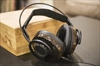 Reward your ears: 5 gadgets to liven up your music-Image6