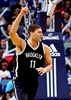 Nets end 11-game skid by routing Pelicans 143-114-Image1
