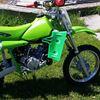 Smithville boy gets his dirt bike back