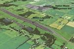 Protest set for CN's proposed intermodal terminal
