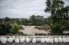 PHOTOS: South Carolina flood aftermath