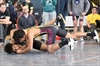 ROPSSAA Junior Wrestling