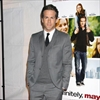 Ryan Reynolds' 'scary' father-Image1