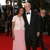 Sir Michael Caine not worried about nude scenes-Image1