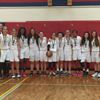 OBA D-6 silver medalists