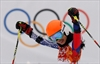 Vanessa-Mae banned over fixed Olympic qualifiers-Image1