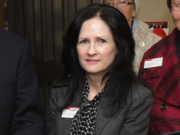 Charlotte Meissner
