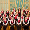 Meaford Goldenaires Christmas concert coming up fast