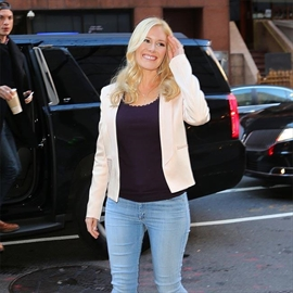 Heidi Montag wants to get pregnant soon-Image1