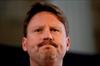 Giants coach unsure if team will keep abuser Josh Brown-Image1