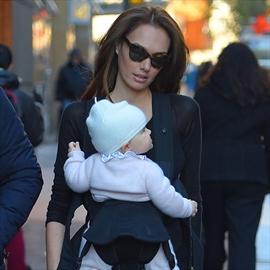 Tamara Ecclestone wants another baby-Image1