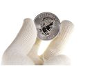 Royal Canadian Mint items sold at Colonial Acres Coins