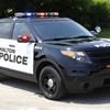 Halton police hold Cram-A-Cruiser events tomorrow at Canadian Tire locations