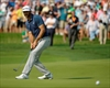 Dustin Johnson wins US Open at Oakmont for first major title-Image11