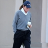 Bruce Jenner to model for Vanity Fair as woman-Image1